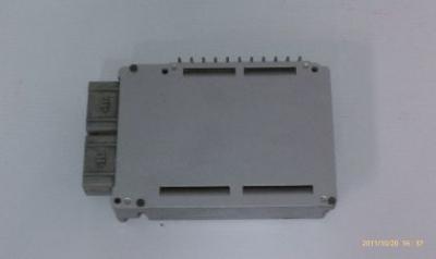 2002 02 Chrysler Pt Cruiser Ecm Pcm Engine Control Module