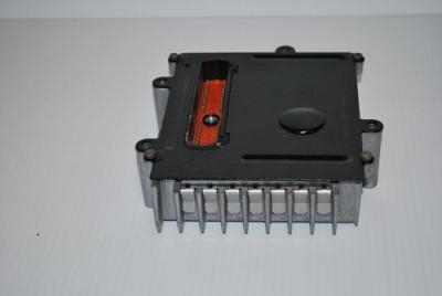 2002 02 Chrysler Pt Cruiser Tcm Transmission Control Module